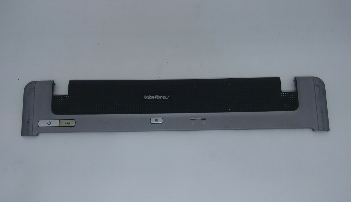 INTELBRAS I415 WINDOWS 8 X64 DRIVER