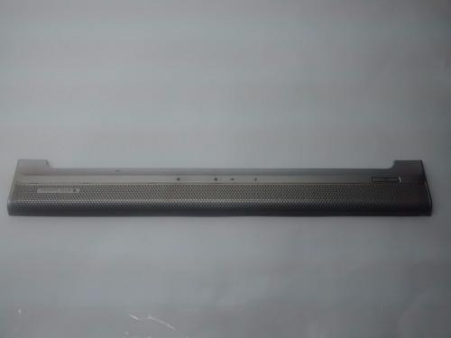 regua de button hp pavilion dv 6000 arq-15