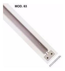 régua paralela 100 cm - trident