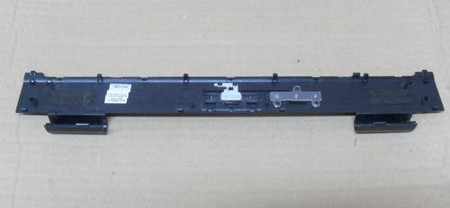 régua power notebook emachine d525 d725
