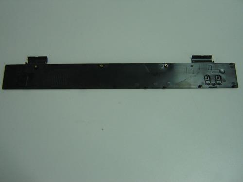 regua power notebook microboard ultimate u342
