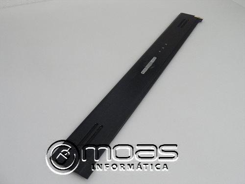 régua power para notebook acer emachines e725
