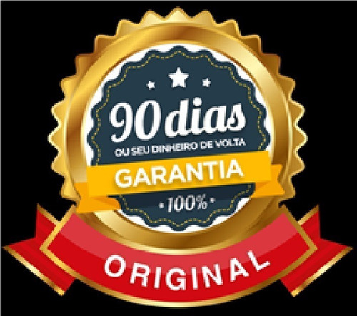 reguas + borrachas p/ teclado yamaha psr s710 kit original