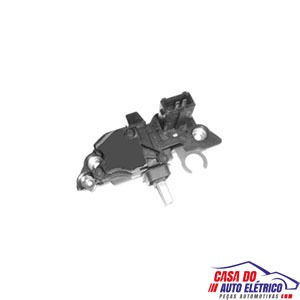 regulador alternador ate sistema bosch bmw 518 1993 1999