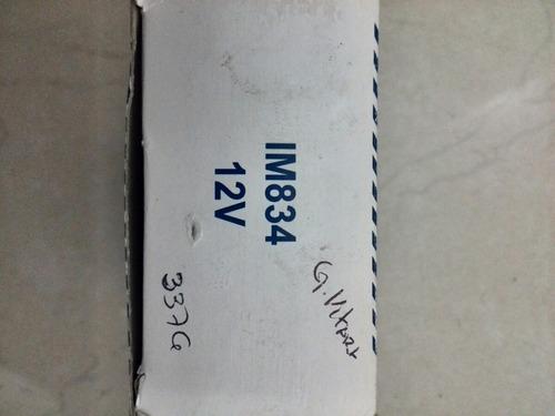 regulador alternador carbonera vitara - gran vitara im-834