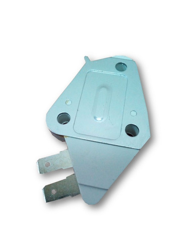 regulador alternador chevrolet universal original