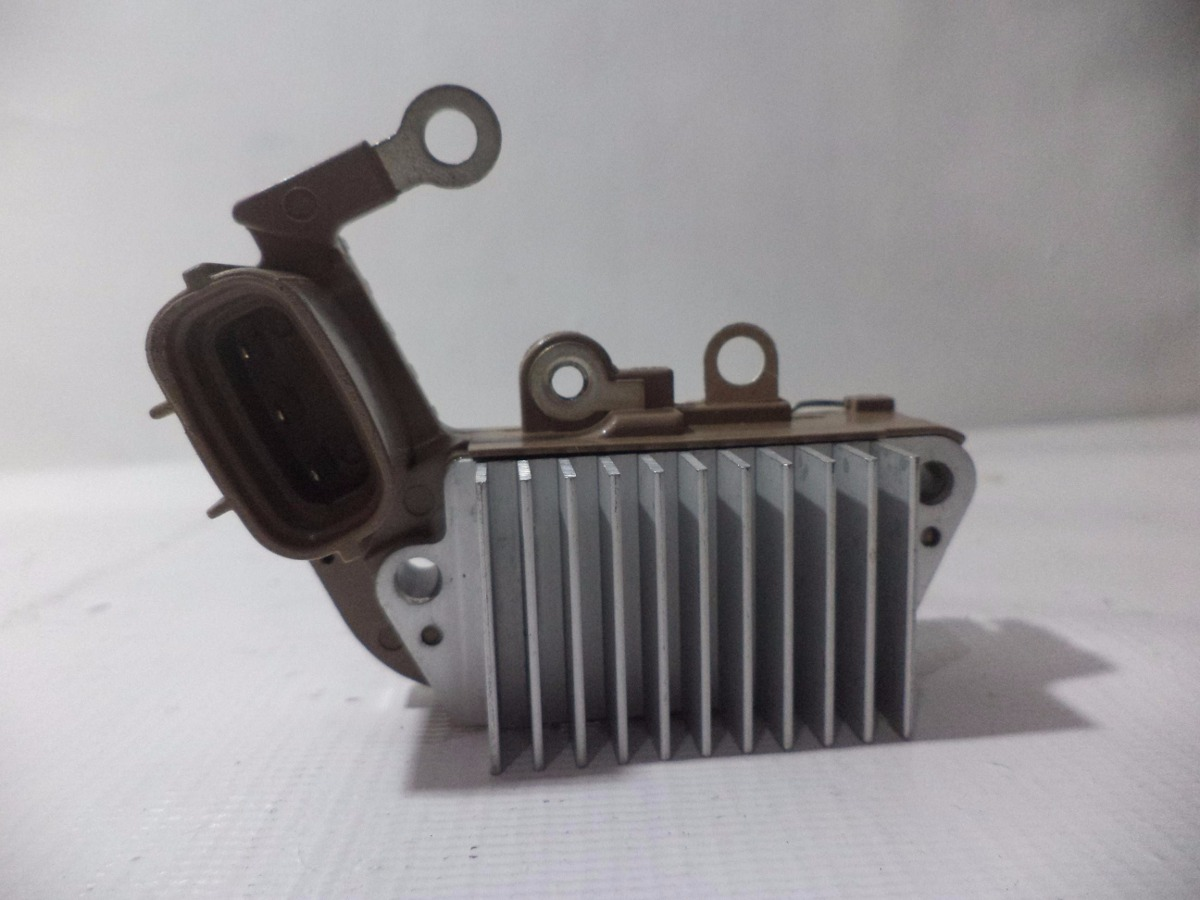 Regulador Alternador Esteem Hilux 3 0 Lexus 4runner