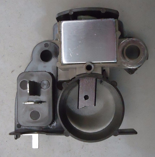 regulador alternador festiva mitsubishi im-216 rt