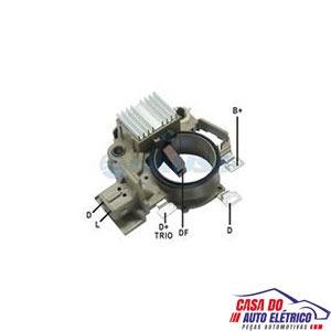 regulador alternador ford-sistema mitsubishi mercury