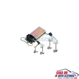 regulador alternador mbb scania-sistema presto 815-1995-2008