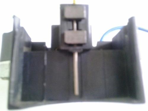 regulador alternador renault r21 r18 r30 fuego marca transpo