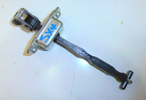 regulador apertura puerta del izquierda suzuki sx4 2006-2012
