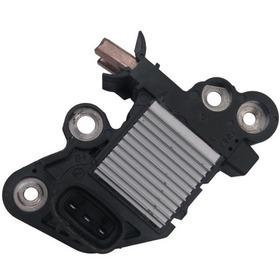 Regulador Bosch Hyundai I10