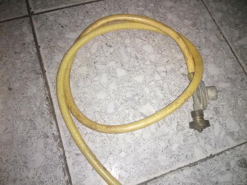 regulador clipon de gas 10kg