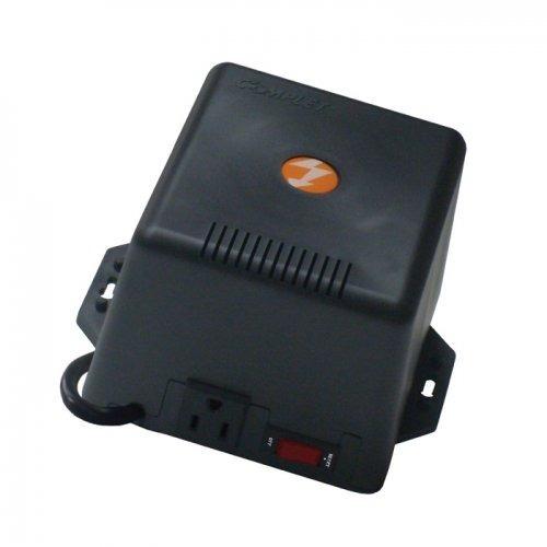 regulador complet rh1500 1500w 110v refrigerador lavadora