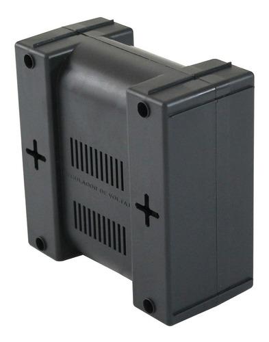 regulador complet xpower 1300va 8 contactos erv-9-001