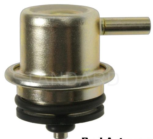 regulador d gasolina gm yukon 2000/2005 xl1500 50 psi pr121