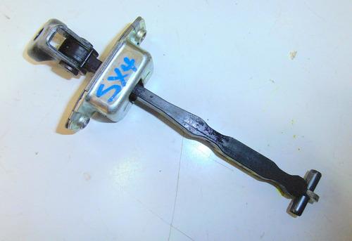 regulador de apertura puerta delantera suzuki sx4 2006-2012