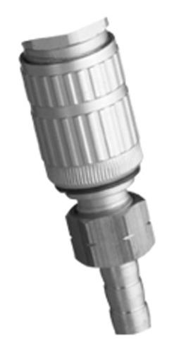 regulador de caudal de aire universal maer mm