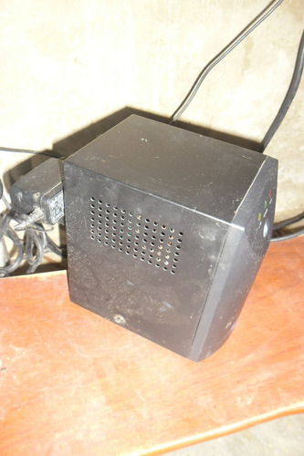 regulador de computadora usado