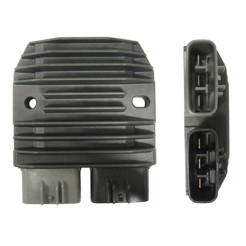 regulador de corriente yamaha super tenere xtz1200