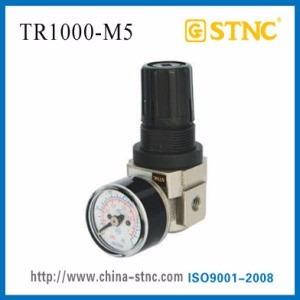 regulador de fluxo de ar tr1000-m5