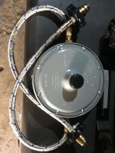 Regulador de gas 2 v as lp iusa en mercado libre - Regulador de gas ...