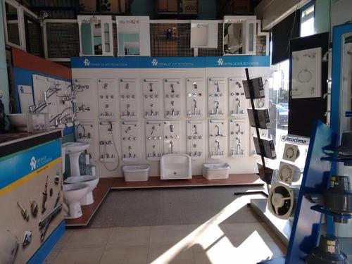 regulador de gas natural 25 m3 salustri