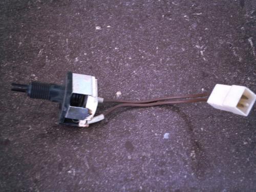 regulador de luz de tablero lada