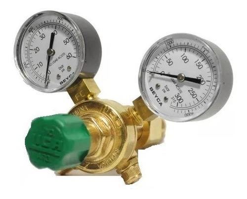regulador de nitrogeno de alta r 410 marca liga valr 377