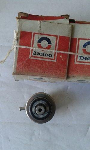 regulador de presion buick (1990-1995) gm 24500228 a/c delco