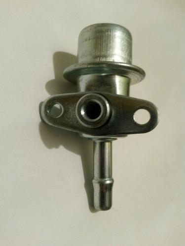 regulador de presión de gasolina para luv dmax