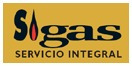 regulador de presion gas natural sigas b10 c/ flexible corto
