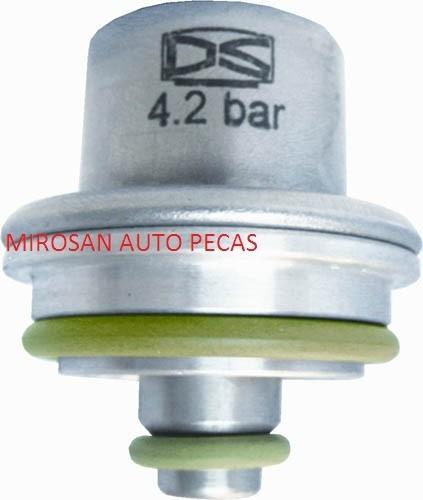regulador de pressao s10 6cc 4.2 bar -