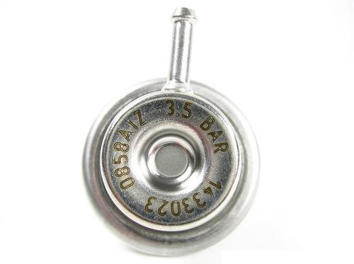regulador de pressão do combustível bmw 328i 2.8 1998 a 2000