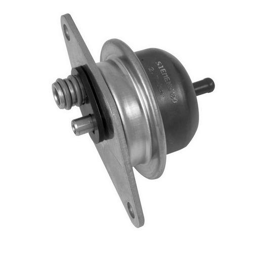 regulador de pressão explorer /mustang /ranger - vdo