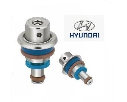 regulador de pressão hyundai  sorento vera cruz 3.8