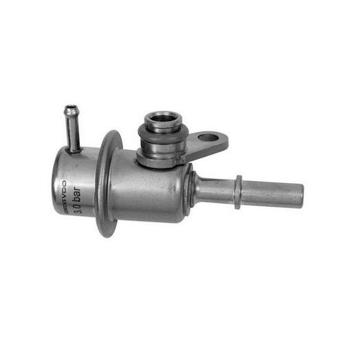 regulador de pressão vectra 2.2 16v 1996 a 2005 - vdo