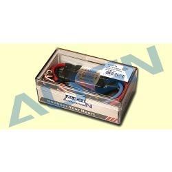 regulador de velocidad align rce-bl75g 75 a   new