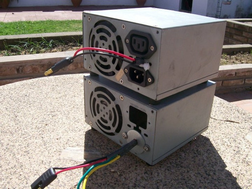 regulador de velocidad para trenes de cc analógicos