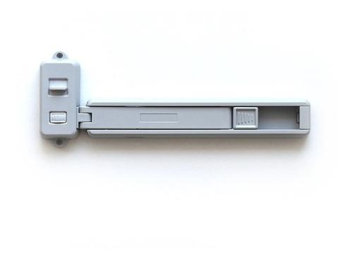 regulador de ventanas plegable premium - baby innovation