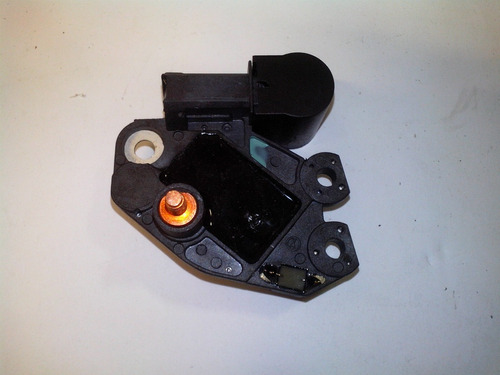 regulador de voltagem bmw x5