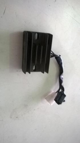 regulador de voltagem burgman 125 i