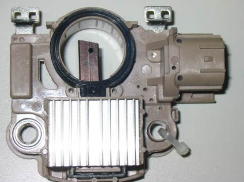regulador de voltagem honda civic 1.7