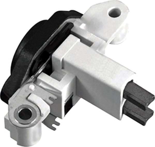 006e85acef Regulador De Voltagem Vw 14v 120a - Ga223 - 1197311223 - R  139