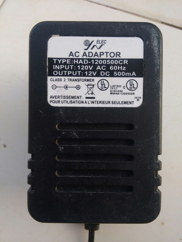 regulador de voltaje 12 voltios 500 amperes