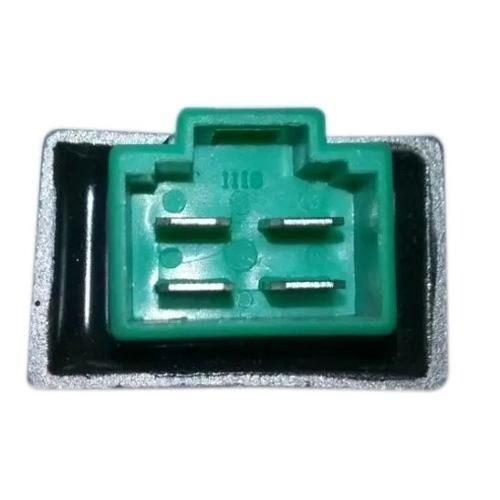 regulador de voltaje honda titan 150 cuotas