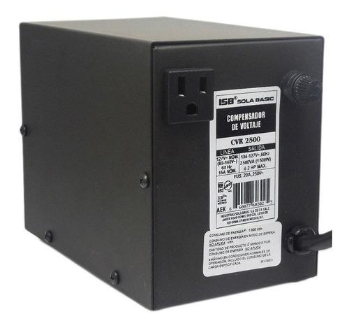 regulador de voltaje para refrigeradores, lavadoras, sola ba