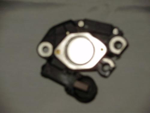 regulador de voltaje peugeot 405 - 406