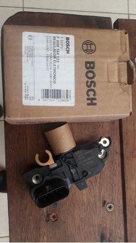 regulador electronico boch original